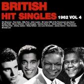 British Hit Singles 1962, Vol.4 von Various Artists