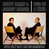 Two Of A Kind by Bobby Darin