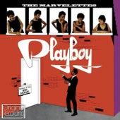 Playboy von The Marvelettes
