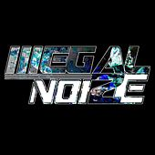 Key by Illegal NoiZe