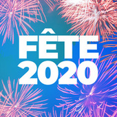 Fete 2020 de Various Artists
