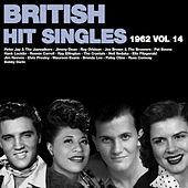 British Hit Singles 1962, Vol.14 de Various Artists