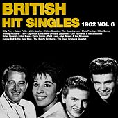 British Hit Singles 1962, Vol.6 de Various Artists
