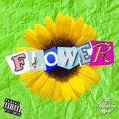 Flower von WUK