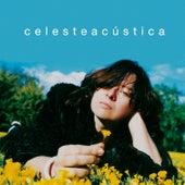 Celesteacustica de Celeste Carballo