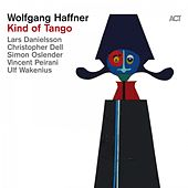 Kind of Tango by Wolfgang Haffner
