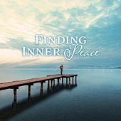Finding Inner Peace (For Your Lounge, Chill and Piano Vibes) by Various Artists