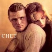 Chet de Chet Baker