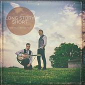 Long Story Short von Peter Mayer