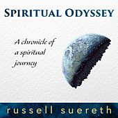 Spiritual Odyssey de Russell Suereth