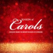 Season of Carols, Vol. 5 by Various Artists