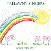 Another Day de Trelawny Singers