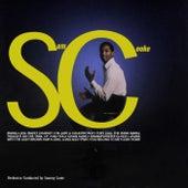 Swing Low by Sam Cooke
