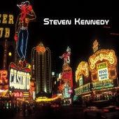 Songs I Like #3 by Steven Kennedy