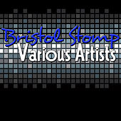 Bristol Stomp by Various Artists