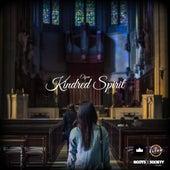Kindred Spirit by Elyon