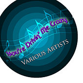 You're Drivin' Me Crazy by Various Artists