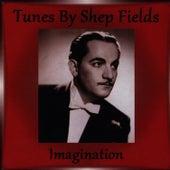 Imagination by Shep Fields