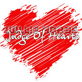 Judge Of Hearts by Willie Hobbs