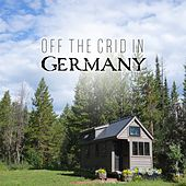 Off the Grid in Germany by Various Artists
