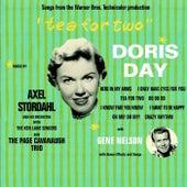 Tea For Two van Doris Day