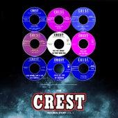 The Crest Records Story, Vol. 1 de Various Artists