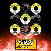 The Atco Records Story, Vol. 3 by Various Artists