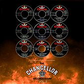 The Chancellor Records Story, Vol. 2 by Various Artists