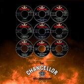 The Chancellor Records Story, Vol. 2 de Various Artists
