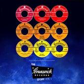 The Brunswick Records Story, Vol. 1 van Various Artists