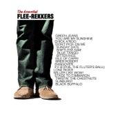 The Essential Flee-Rekkers by The Fabulous Fleerekkers