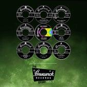 The Brunswick Records Story, Vol. 2 van Various Artists
