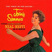 The 'Voice of the Sixties' by Joanie Sommers