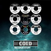 The Coed Records Story, Vol. 2 de Various Artists