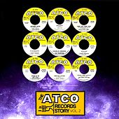 The Atco Records Story, Vol. 2 by Various Artists