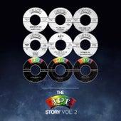 The Apt Records Story, Vol. 2 de Various Artists