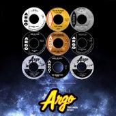 The Argo Records Story, Vol. 1 de Various Artists