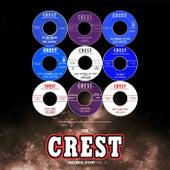 The Crest Records Story, Vol. 2 de Various Artists