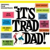 It's Trad Dad de Various Artists