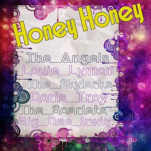 Honey Honey by Various Artists