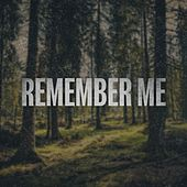 Remember Me by Veiga