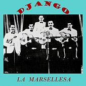 La Marsellesa de Django Reinhardt