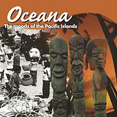 Oceana - The Moods of the Pacific Islands de Leviathan