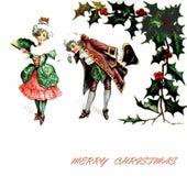 Merry Christmas de Various Artists