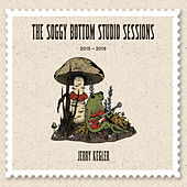 The Soggy Bottom Studio Sessions de Jerry Kegler