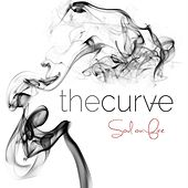 Soul on Fire by Curve
