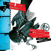 Improvised.Electronic.Device. (Deluxe) de Front Line Assembly