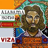 Alabama Song (Whisky Bar) von Viza