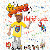Multiplicando by Mister