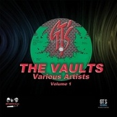 The Vaults, Vol. 1 by Various Artists